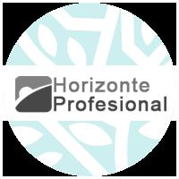 colab_horizonteprof