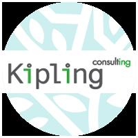 colab_kipling